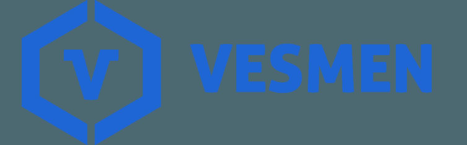 LVI-Vesmen Oy