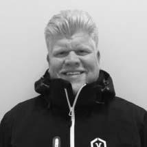 Juha Ylönen